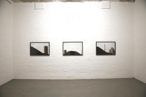 Immagine, 2014, Andrea Morucchio