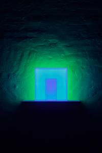 Brian Eno, Lightbox
