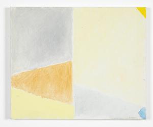 Senza Titolo, 1974 30 x 40 cm