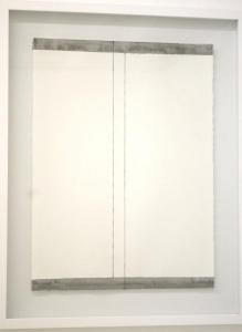 All Vertical Lines Intersect, David Rickard, particolare