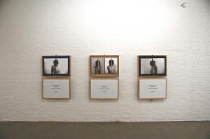 Immagine, 2014, Mauro Ghiglione