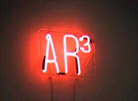 AR3, neon