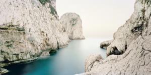 Capri, The Diefenbach Chronicles, #010, 2013
