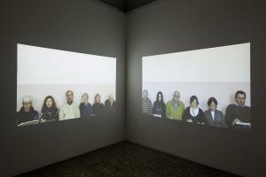 I disegnatori, Mariateresa Sartori, 2013