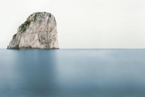 Capri, The Diefenbach Chronicles, #013, 2013