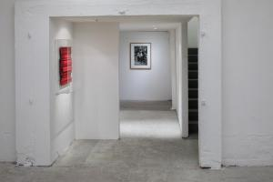 Anche OPALKA 1958 - 1965 _ 1 - ∞; Installation View
