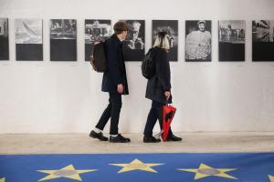 mauri muntadas biennale venezia 2019, ph.yuma martellanz-8060