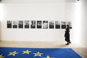 mauri muntadas biennale venezia 2019, ph.yuma martellanz-8227