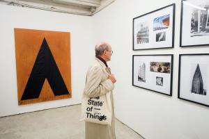 mauri muntadas, galleria michela rizzo, biennale venezia 2019, ph.yuma martellanz-7742