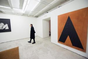 mauri muntadas, galleria michela rizzo, biennale venezia 2019, ph.yuma martellanz-7745