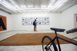 mauri muntadas, galleria michela rizzo, biennale venezia 2019, ph.yuma martellanz-7779