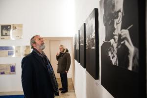 mauri muntadas, galleria michela rizzo, biennale venezia 2019, ph.yuma martellanz-7841