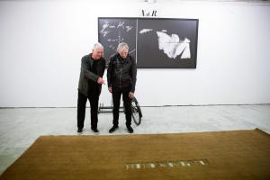 mauri muntadas, galleria michela rizzo, biennale venezia 2019, ph.yuma martellanz-8083