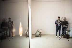 mauri muntadas, galleria michela rizzo, biennale venezia 2019, ph.yuma martellanz-8188
