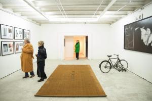 mauri muntadas, galleria michela rizzo, biennale venezia 2019, ph.yuma martellanz-8189