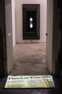 mauri muntadas, galleria michela rizzo, biennale venezia 2019, ph.yuma martellanz-8287