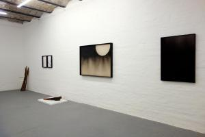 Together we stand!, Silvano Tessarollo, installation view