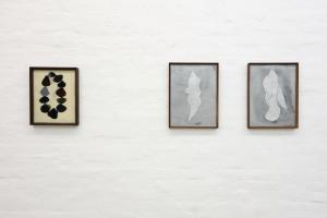Together we stand!, Maurizio Donzelli, installation view